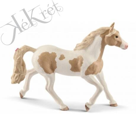 PAINT HORSE KANCA, SCHLEICH