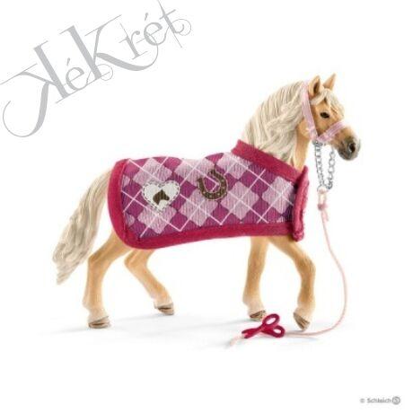 SOFIA DIVAT KREÁCIÓJA Horse Club Schleich