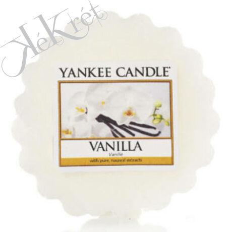 VANILLA TARTS® MINI VIASZ, Yankee Candle