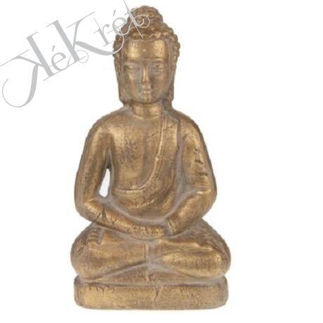 Buddha 22x14x40,5cm